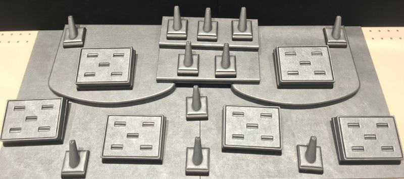 custom-ring-jewelry-display-5.jpg