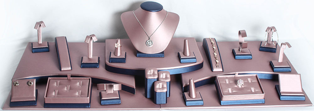 custom-jewelry-display-1.jpg