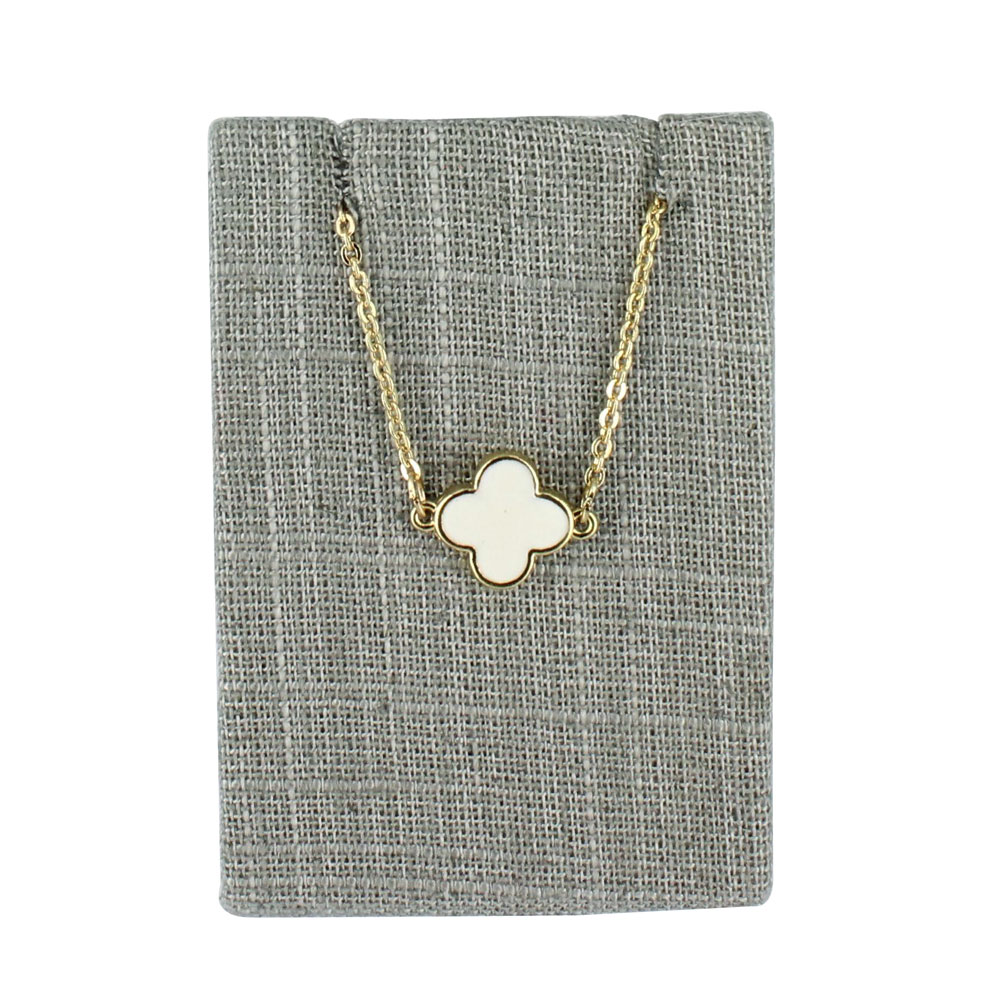 Linen Jewellery: Style Guru: Fashion, Glitz, Glamour