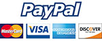 paypal-icon.jpg