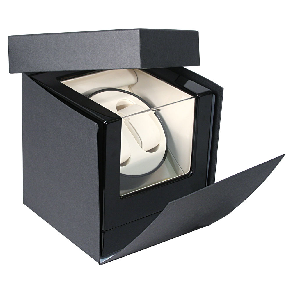 Watch Winder with Packer